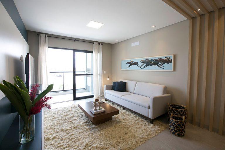 constrix-residencial30-1