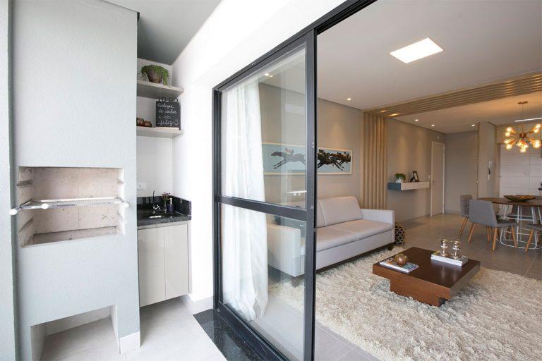 constrix-residencial30-2