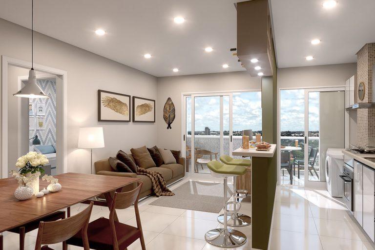 constrix-onix-apartamento-10