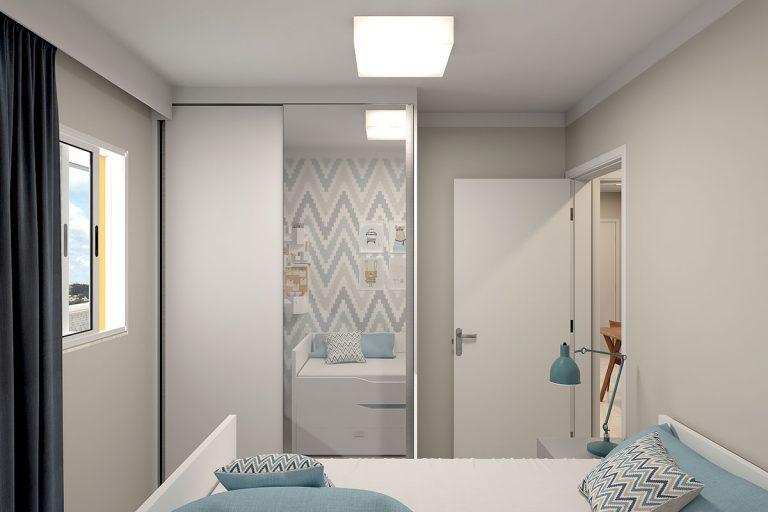 constrix-onix-apartamento-3