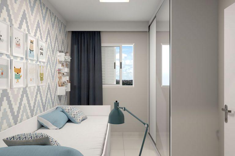 constrix-onix-apartamento-4