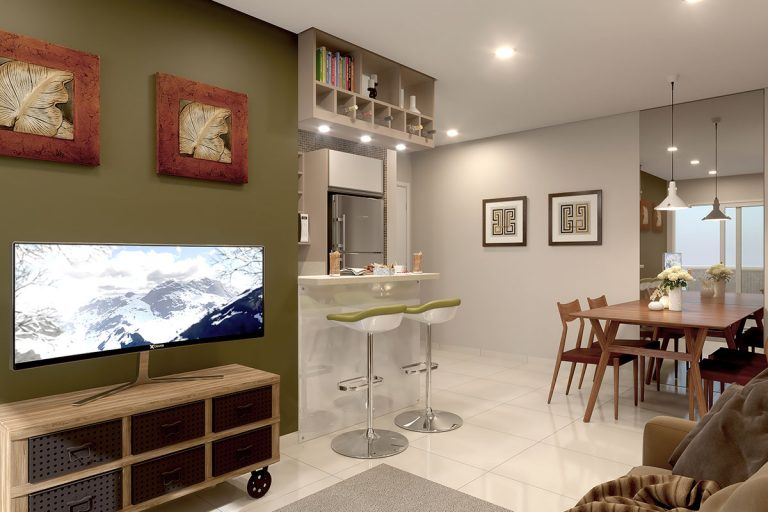 constrix-onix-apartamento-8