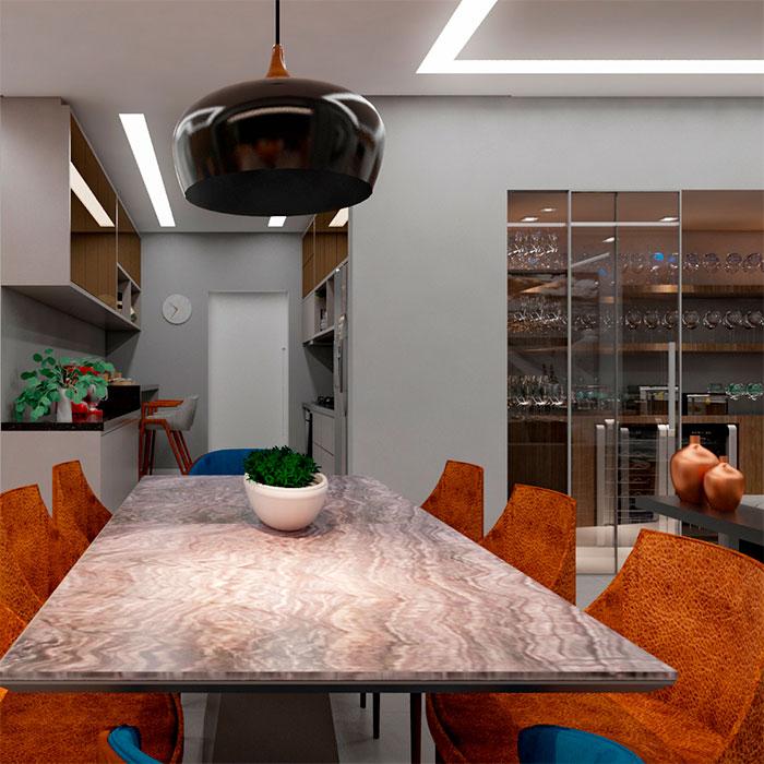constrix-residencial-majestic-15