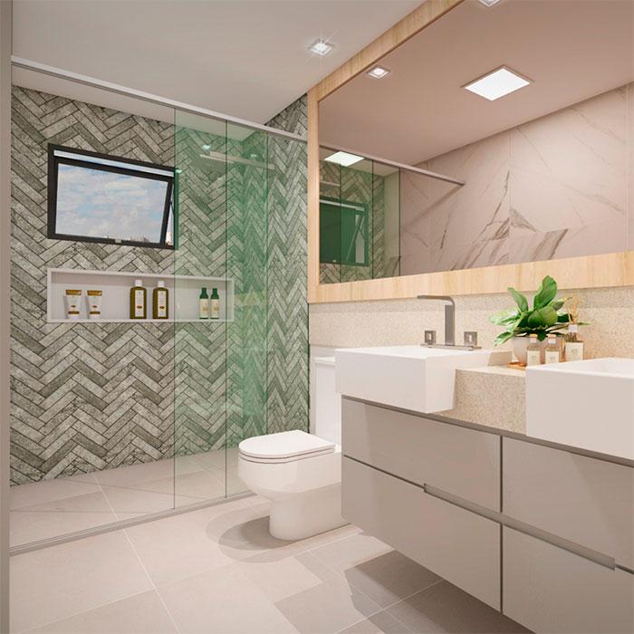 constrix-residencial-majestic-20