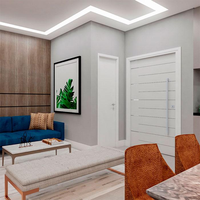 constrix-residencial-majestic-23