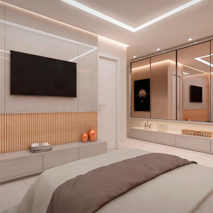 constrix-residencial-majestic-3
