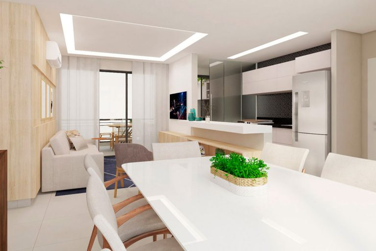 conxtris-apartamento-villa-veneto-2