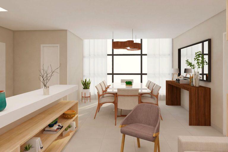 conxtris-apartamento-villa-veneto-4