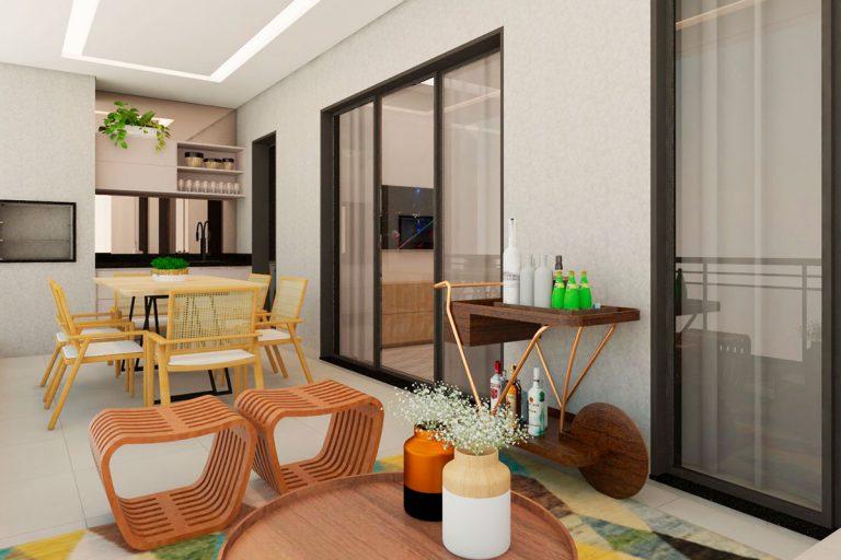 conxtris-apartamento-villa-veneto-5
