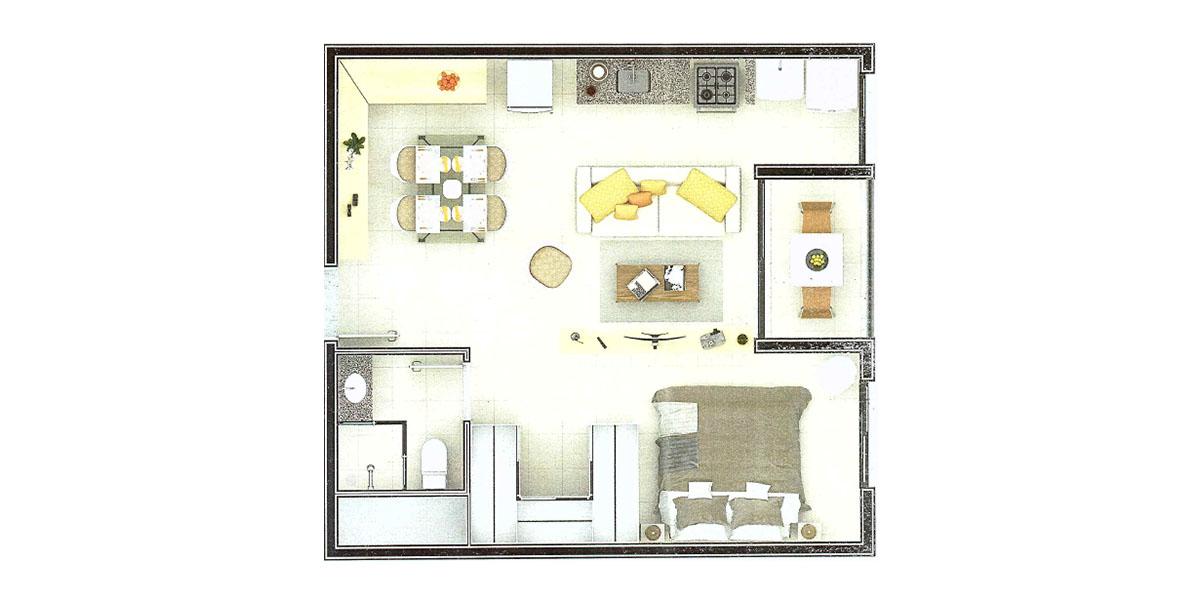 residencial-30-plantas_constrix1