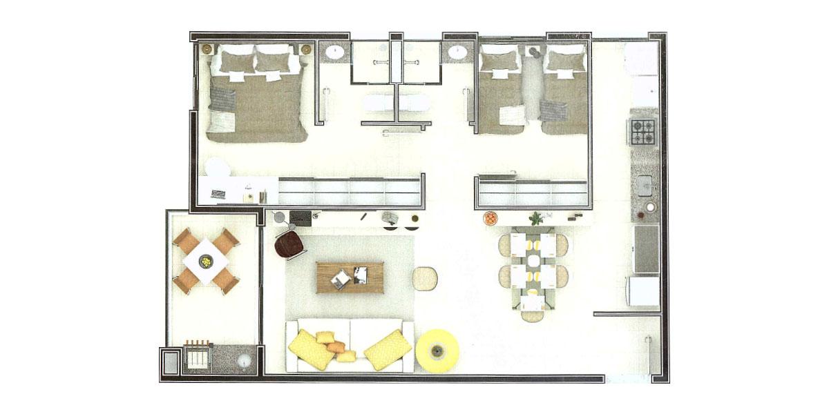 residencial-30-plantas_constrix4