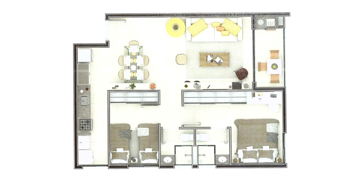 residencial-30-plantas_constrix5