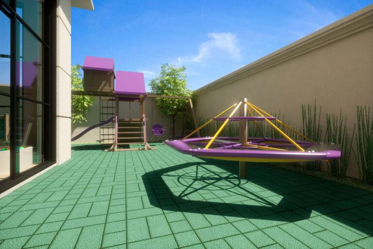 mirante-do-parque-Playground-02